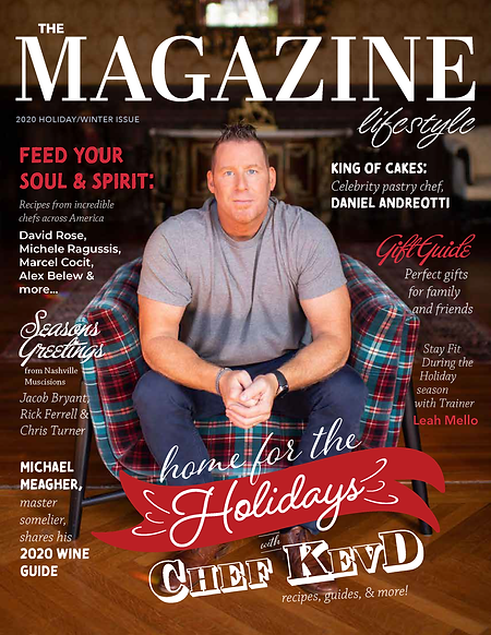 TML 2020 Holiday Winter Issue 12_11_2020
