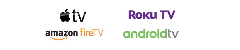 TML_tvsponsors.png