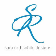 Sara Rothschild Designs
