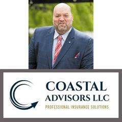 Coastal Advisors LLC