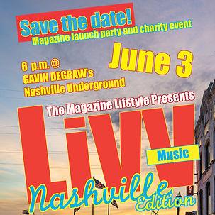 Livv Music Nashville Event 2021 (2).JPG