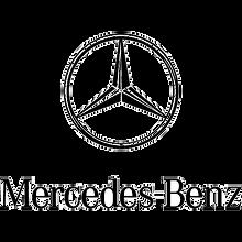 kisspng-mercedes-benz-a-class-car-daimle