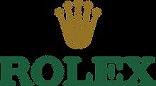 rolex-png-logo-3491.png