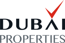 Dubai Propreties LOGO.png