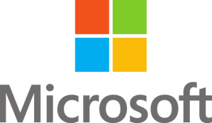 microsoft-centered-logo-png-transparent.