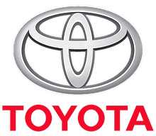 kisspng-toyota-quickdelivery-car-toyota-