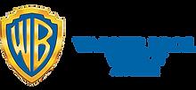 Warner_Brothers_Abu_Dhabi_logo.png