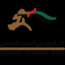kisspng-meydan-racecourse-dubai-world-cu