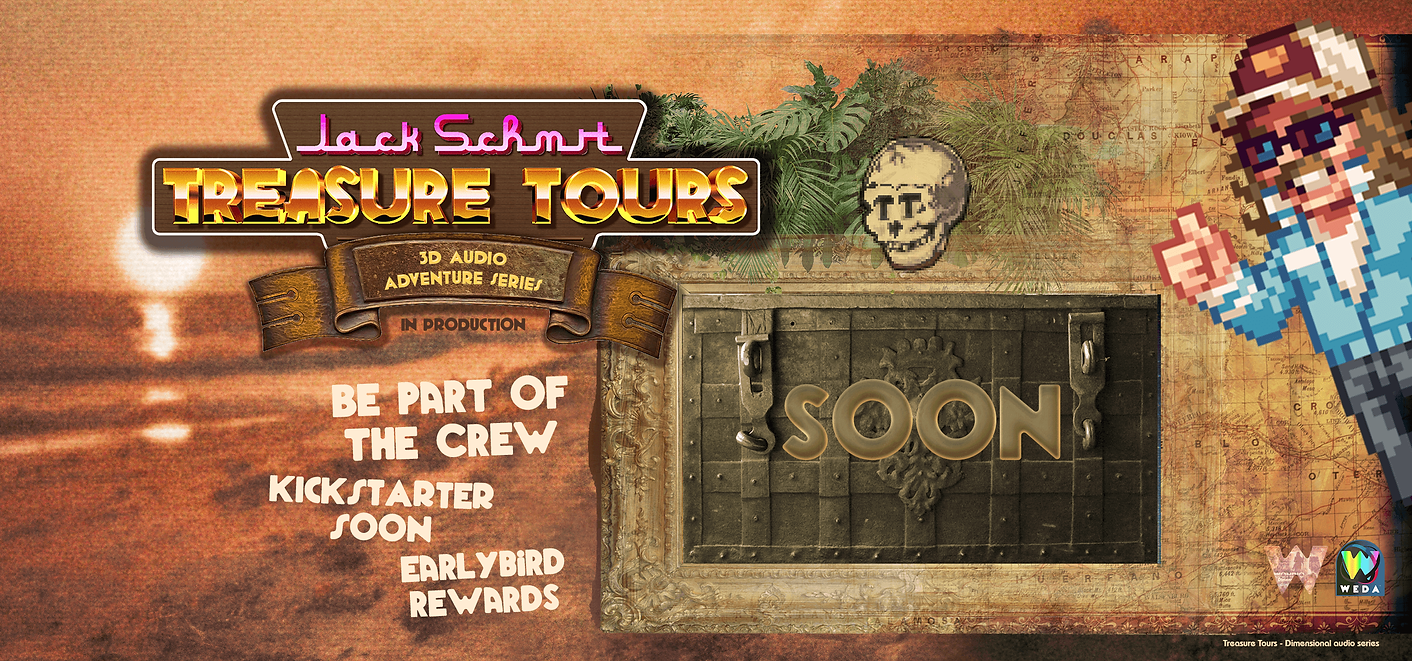 Tour_Banner.png