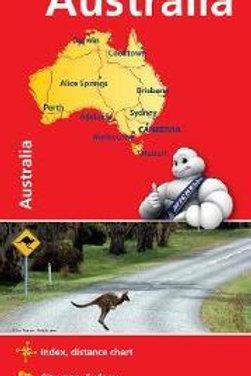 Australia  ,