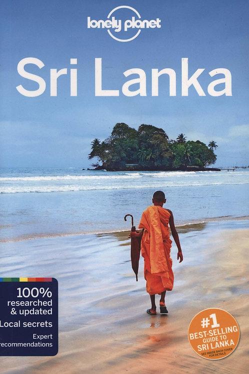 Sri Lanka 14  ,