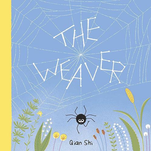 The Weaver Qian Shi