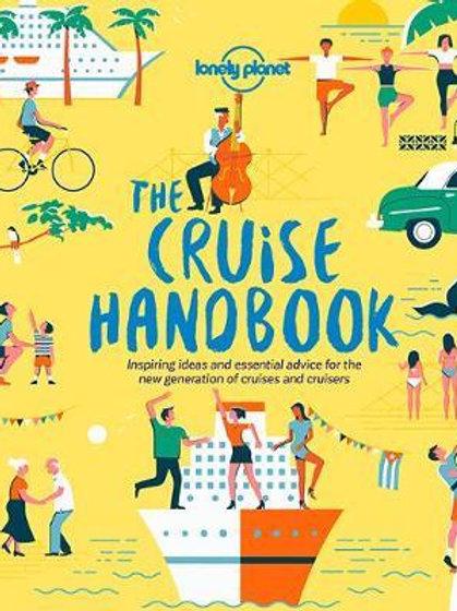 Cruise Handbook 1  ,