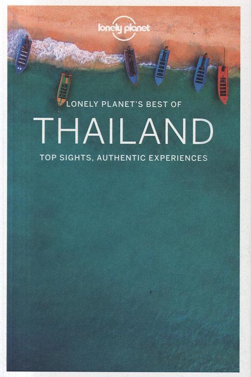 Best Of Thailand 2  ,