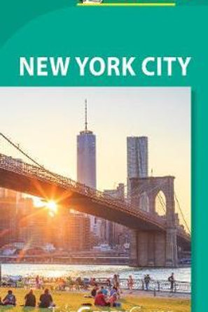 New York Green Guide  ,