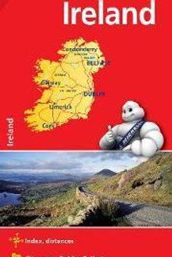 Ireland  ,