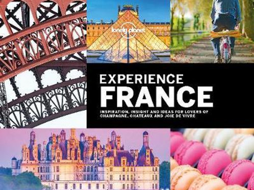 Experience France 1  ,