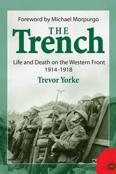 Trench Trevor Yorke