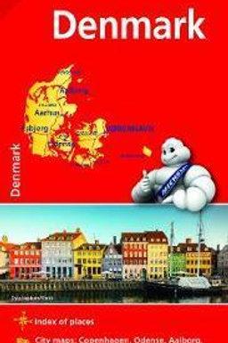 Denmark  ,