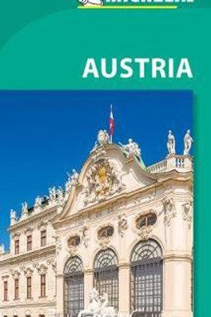 Austria Green Guide  ,