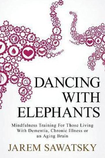 Dancing with Elephants  ,