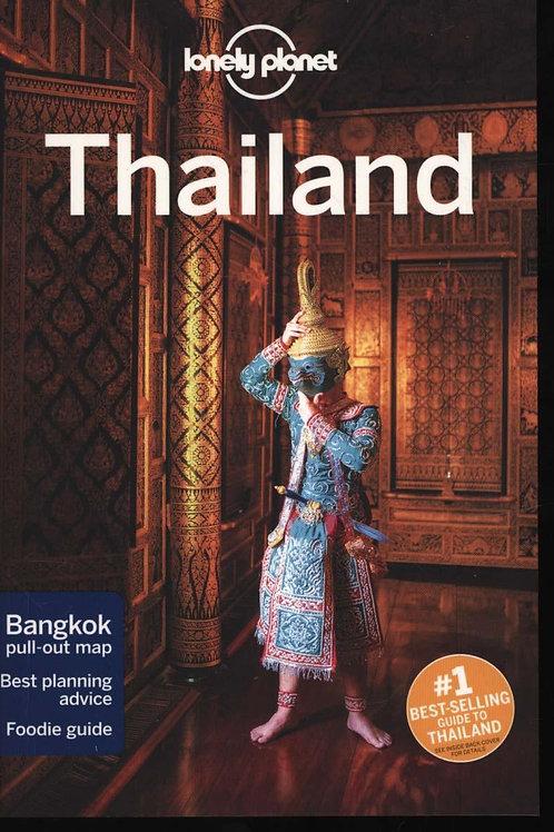 Thailand 17  ,