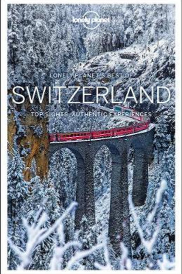 Best Of Switzerland 1  ,