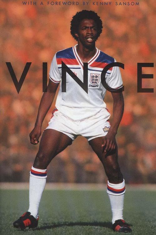 Vince Autobiography Of Vince Hilaire Vince Hilaire