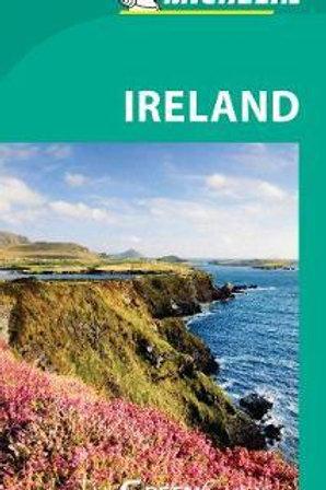 Ireland Green Guide  ,