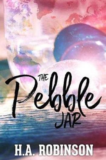 The Pebble Jar H A Robinson