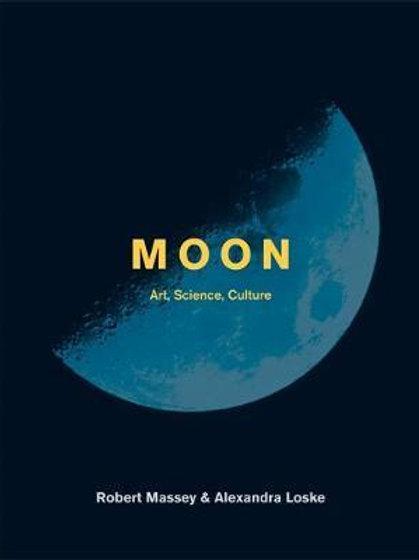 Moon Alexandra Loske
