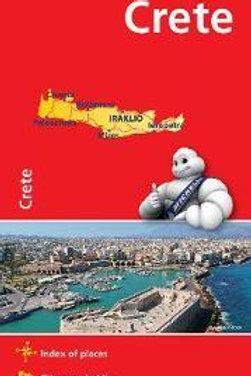 Crete  ,