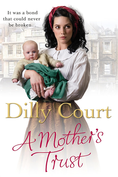 Mother's Trust Dilly Court