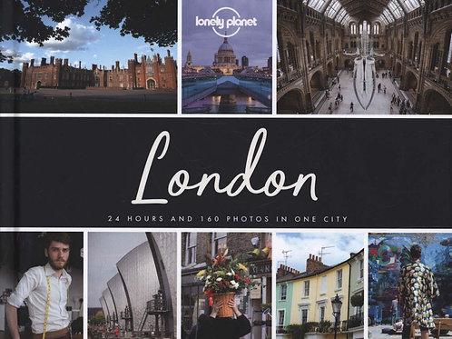 PhotoCity London 1  ,