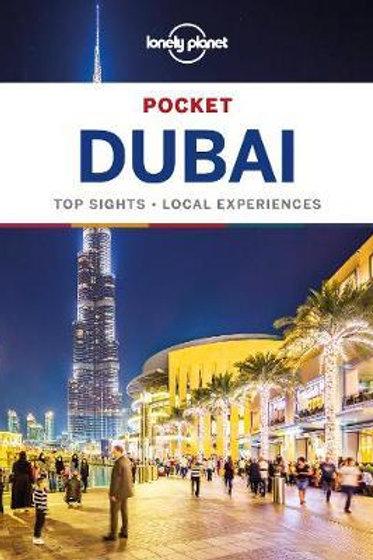 Pocket Dubai 5  ,