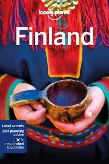 Finland 9  ,