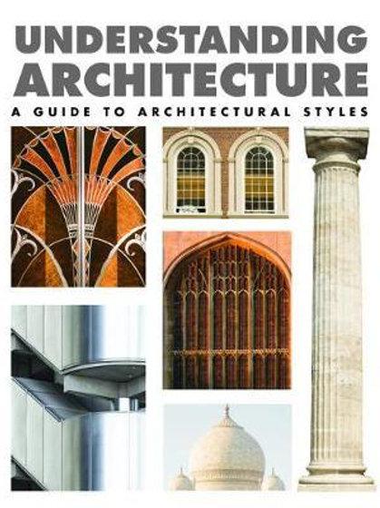 Understanding Architecture Lindsay Mattinson