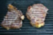 range fed beef