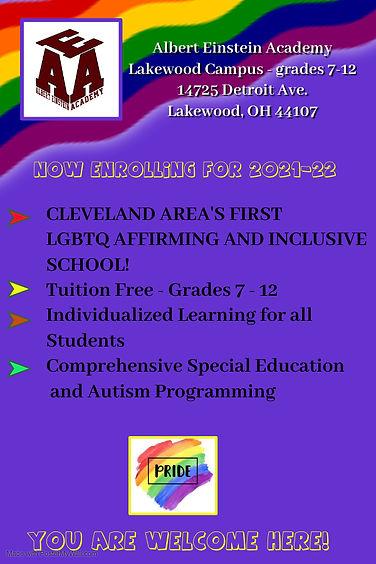 Pride flyer updated.jpg