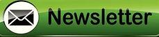 green newsletter.JPG
