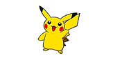 country_detail_pokemon.png