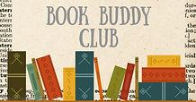 book buddy club.JPG