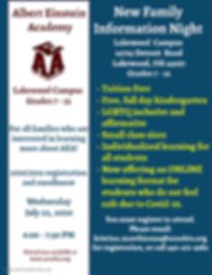 Lakewood info night flyer.jpg