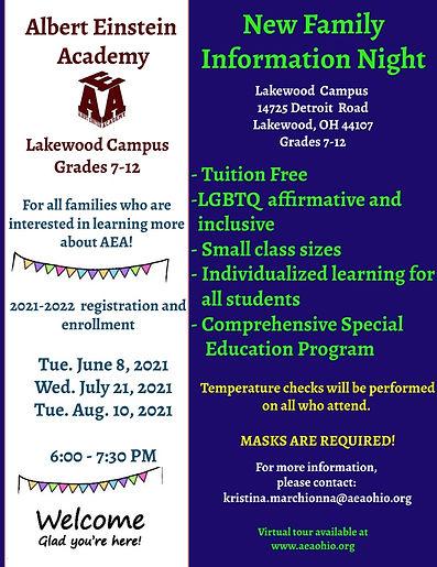 Lakewood info night.jpg