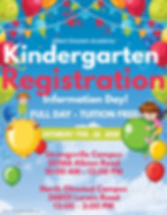 Kg registration info day.jpg