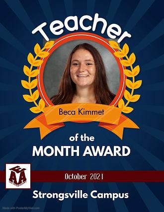 Beca Kimmet- October.jpg