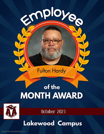 Fulton Hardy - October.jpg