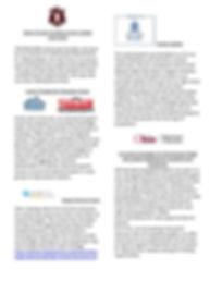 Grant Newsletter PDF.JPG