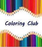 coloring club.JPG