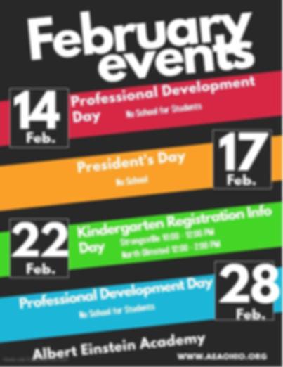 february events.JPG